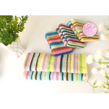 100% Cotton Restaurant Towel