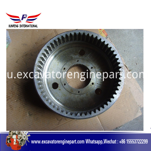 Xgma Loader Gear Ring 42a0032 Of Consturctions Machinery Parts