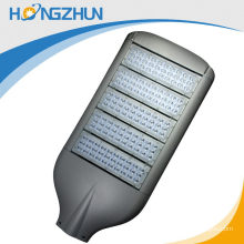 Best quality Solar Garden Yard Street Light 180w aluminum brigelux IP67 waterproof