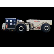 20 ton Underground Dump Truck
