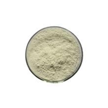 Superior quality selling agar gelatin powderbulk agar agar powder for sale