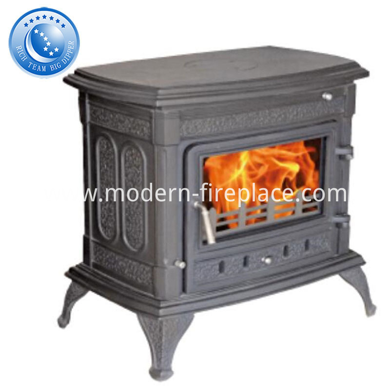 Fireplace Mantel Designs And Surrounds With Chimney Cleaning Logs