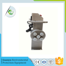 Ультрафиолетовые стерилизаторы воды Системы обеззараживания воды Ультрафиолетовый очиститель воды