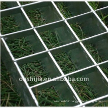 Good quality steel deck grating(manufacture)