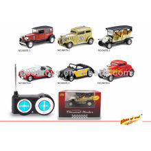 New fashion 1:48 5ch RC CAR