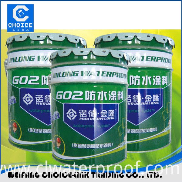 PU coating-003