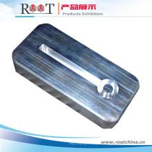 Precision Aluminum CNC Machinery Part