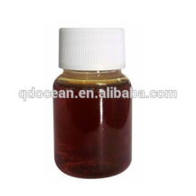 Factory supply high quality 100% natural Ligusticum Oil / Angelica Oil with reasonable price and fast delivery on hot selling !!
