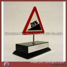 Black Climbing Award
