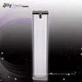 JY116-03 30ml PMMA Airless Bottle for 2015
