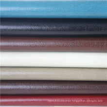 Green Elegant Polyurethane Synthetic Leather for Netbar Chair Covers