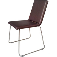 Kfc Fast Food Restaurant Dining Table and Chair (FOH-RC3)