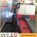 shandong shuipo 2017 new machine container automatic welding machines
