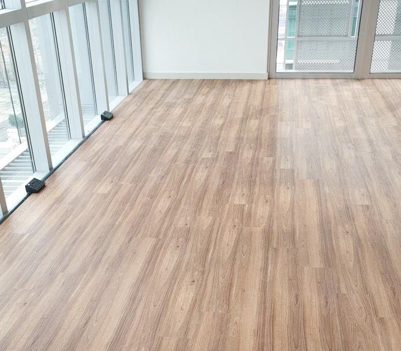 SPC-floor