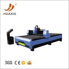 Preço de máquina de corte de plasma de ar CNC na Índia