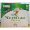 Leptin Weight Loss Slimming Dried Plum, Slimming Botanical Product (MJ29)