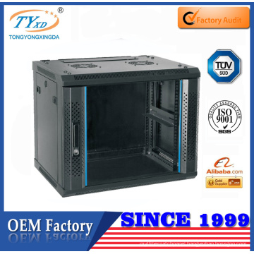 Best price of 27u network data cabinet