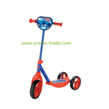 Mini Children Scooter with Europe Standard (YVS-010)