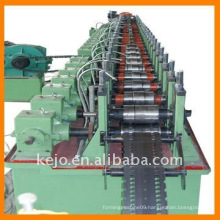 wire tray cable tray 3 types machines for manufacturing