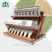2048 камера пиксела, горячий продавать, промотирование, сортировщик цвета для quinoa с самым лучшим качеством