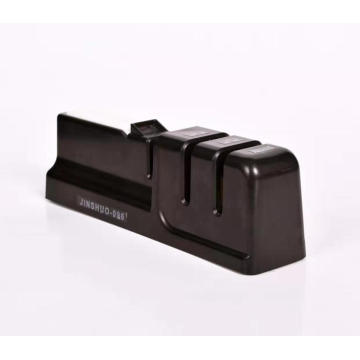 Профессиональная точилка для кухонных ножей из прочного композитного материала