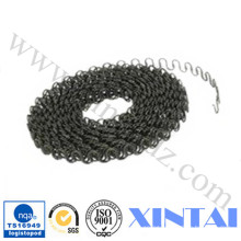 OEM High Quality Wire Form for All Shape