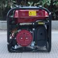 BISON (CHINA) Générateur d'essence Elemax Honda à chaud, générateurs de puissance maxi roi 5800