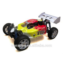 1/8th scale RC Nitro car,4WD petrol rc Car,1/8th scale petrol rc car