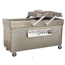 Packer automatique à vide pour poulet DZ600 / 2SB