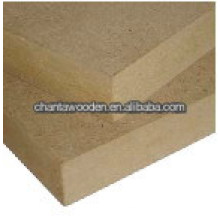melamine high density mdf board