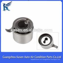 Polea tensora para motores generales / SUZUKI / DEAWOO / CHEVR GT-30010 94580139 12810-81401 12810-81402