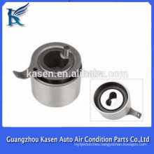 Auto Timing Belt Tensioner Pulley for general motors /SUZUKI/DEAWOO /CHEVR GT-30010 94580139 12810-81401 12810-81402