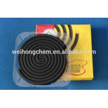 Carboxymethyl Cellulose CMC For Mosquito Coils Raw Material