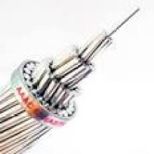 Conductor de aleación de aluminio AAAC Azusa