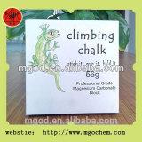climbing chalk/sports chalk manufacturer