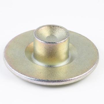 T Iron Speaker accessories/ Car Audio Accessories