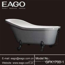 Акриловые ванны/ ванны