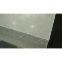 Panneaux en fibre de verre en aluminium FRP à surface lisse