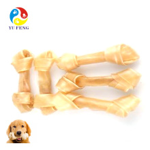 DOG SNACKS Bone DOG TREATS TOY Simulate FOOD DOG SNACKS Bone DOG TREATS TOY Simulate  FOOD