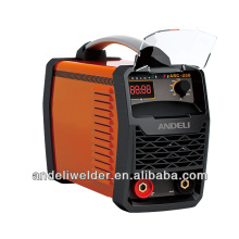 Adorable AC220V Welding machine ,IGBT DC Inverter welding equipment MMA welding machine ZX7-200(ARC200) welder