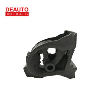 wholesale OEM quality 12361-15181 Engine Mount