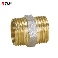J 17 4 6 brass galvanized pipe fitting names and parts