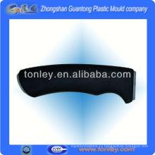 (OEM) производства nilkamal пластмассы, пластиковые инъекций Плесень