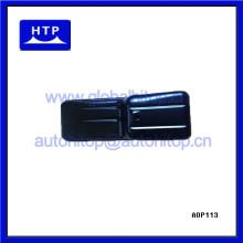 Partes del motor de la bandeja de drenaje del aceite del automóvil 504349110/504114269/4897875 / F4AE0681 6CYL para FIAT para IVECO