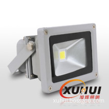 Xuhui IP65 CE/ROHS newest high quality chinese led flood light