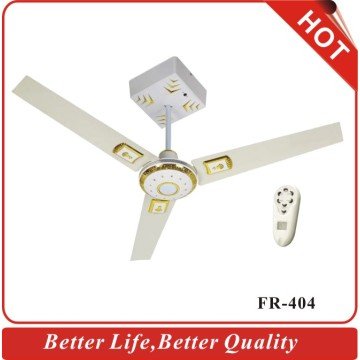 Rechargeable ceiling fan china manufacturer rechargeable ceiling fan aloadofball Choice Image