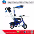 best quality popular three wheel bike toy baby tricycle/kids tricycle.