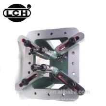 equipamento de perfuração de petróleo de bits