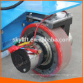 8-14m Quality Aluminum High Lift with CE