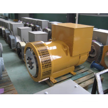 728kw (910kVA) Three Phase Brushless Self-Exciting AC Alternator (JDG404D)